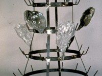http://maureenconnor.net/files/gimgs/th-13_80_sculpture13.jpg