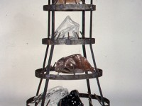 http://maureenconnor.net/files/gimgs/th-13_80_sculpture14.jpg