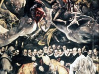 http://maureenconnor.net/files/gimgs/th-26_ElGreco_2.jpg