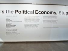http://maureenconnor.net/files/gimgs/th-33_political_2.jpg