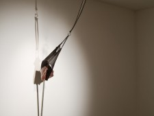 http://maureenconnor.net/files/gimgs/th-5_AK_lingerie_hanging.jpg